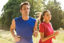 Run Your Way to the Perfect Relationship
